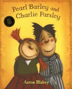 Pearl-Barely-and-Charlie-Parsley-book-cover-image-295x361